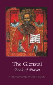 Glenstal Book of Prayer